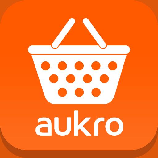 aukro.png